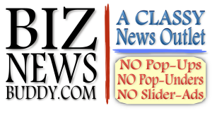 Biz News Buddy - Press Release Articles